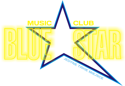 Music Club Blue Star